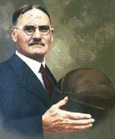 ../imagenes/basquetbol/james_naismith.jpg1